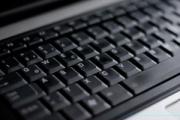notebook_tastatur_20130228_1334837432